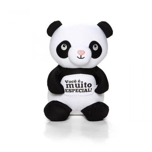 Almofada-mania-panda-especial-201