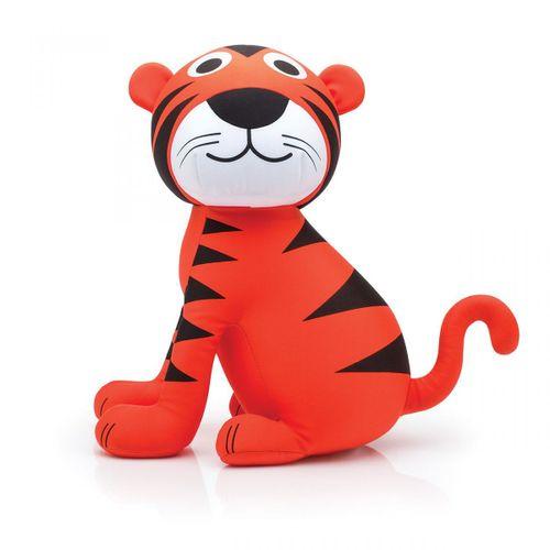 Almofada-mania-tigre-201