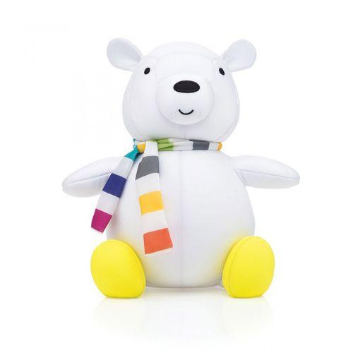 Almofada-mania-urso-polar-201
