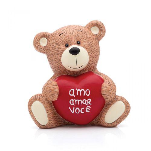 Cofre-urso-apaixonado-marrom-201