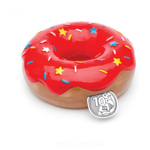 Cofre-donut-201