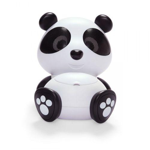 Sing-sing-panda-201