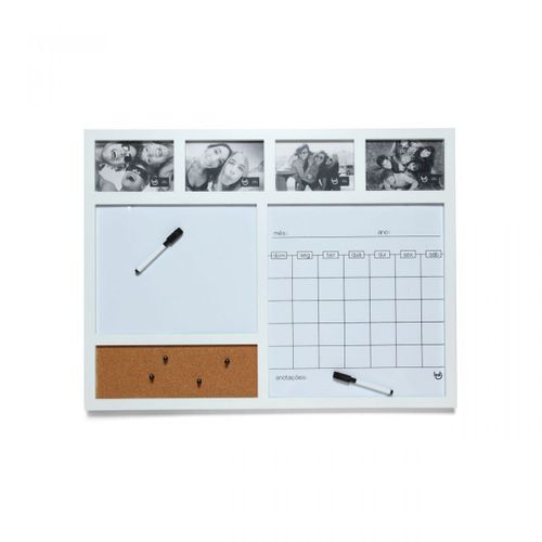 Painel-porta-retrato-calendario-branco-201