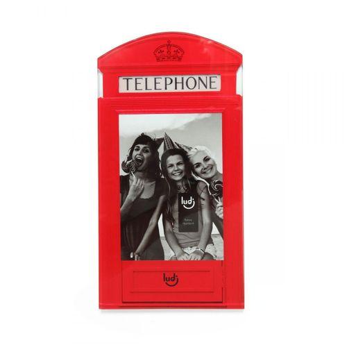 Porta-retrato-cabine-de-telefone-201