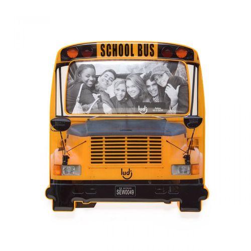 Porta-retrato-onibus-escolar-201