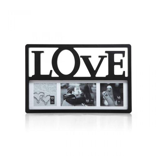 Painel-love-preto-201