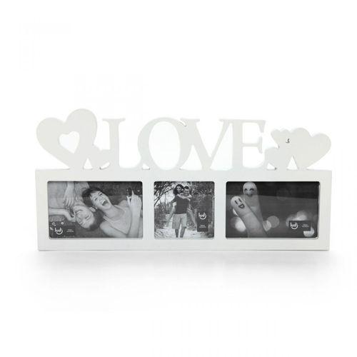 Porta-retrato-triplo-amor-201