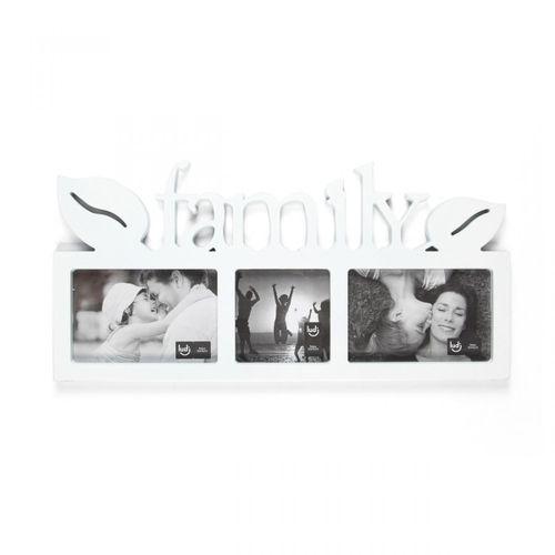 Porta-retrato-triplo-familia-201