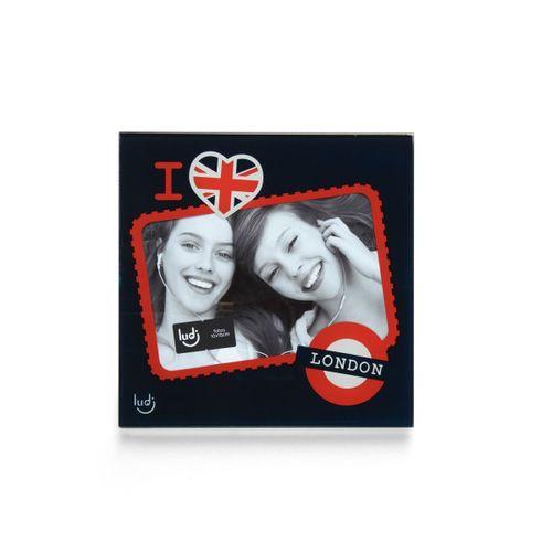 Porta-retrato-londres-201