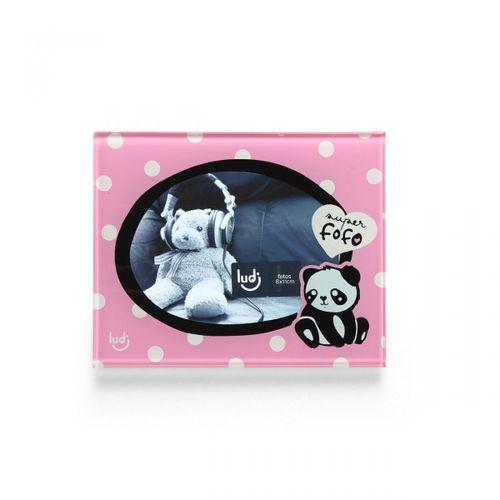 Porta-retrato-panda-fofo-pequeno-201