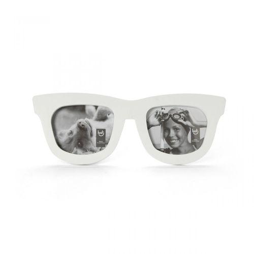 Porta-retrato-duplo-oculos-branco-201