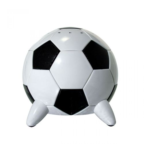 Ifootball-preto-201
