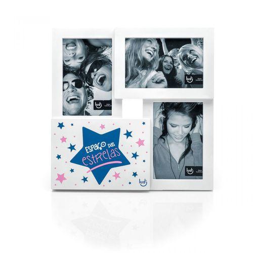 Porta-retrato-triplo-estrelas-201