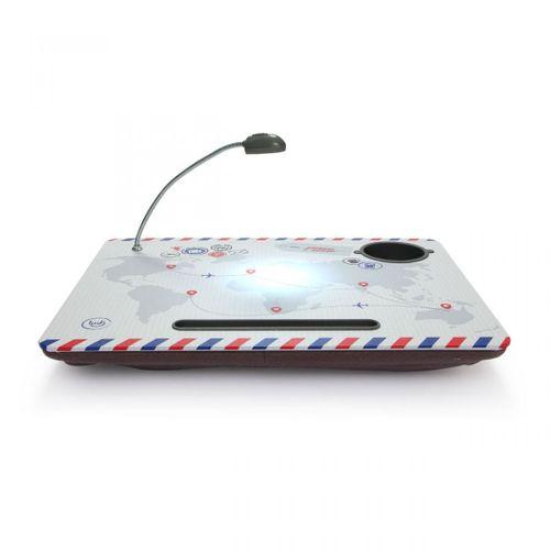 Bandeja-laptop-para-navegar-201