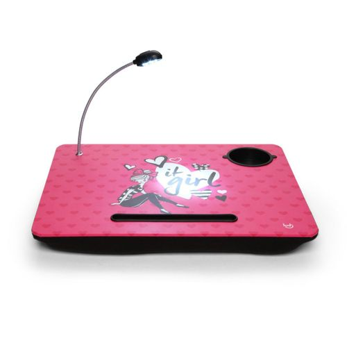 Bandeja-laptop-garota-201