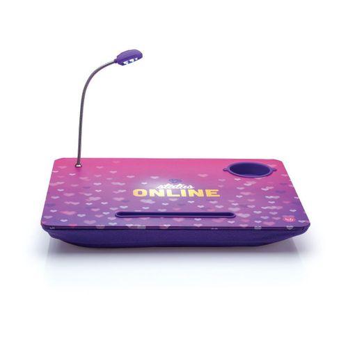 Bandeja-laptop-coracoes-e-brilhos-201