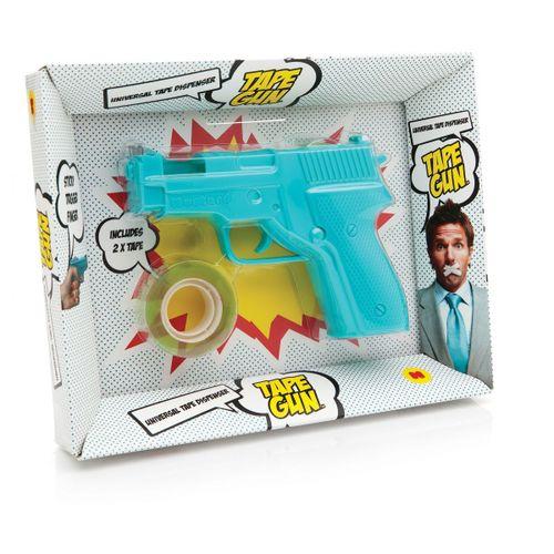Porta-durex-pistola-201