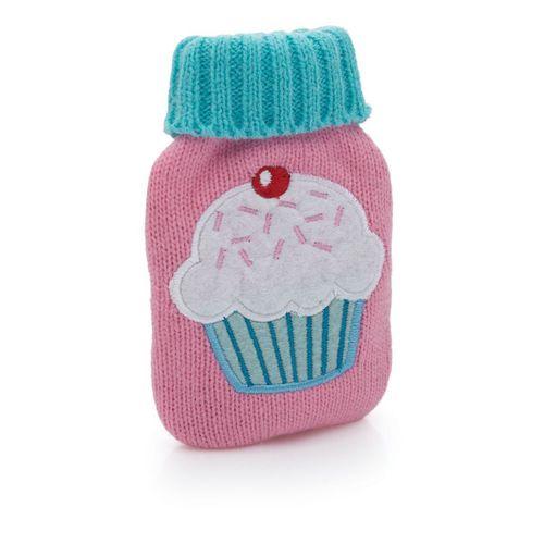 Bolsa-aquecedora-de-maos-cupcake-201