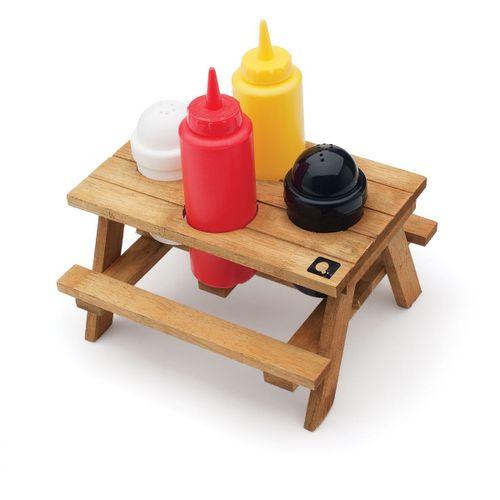 Kit-de-molhos-picnic-201