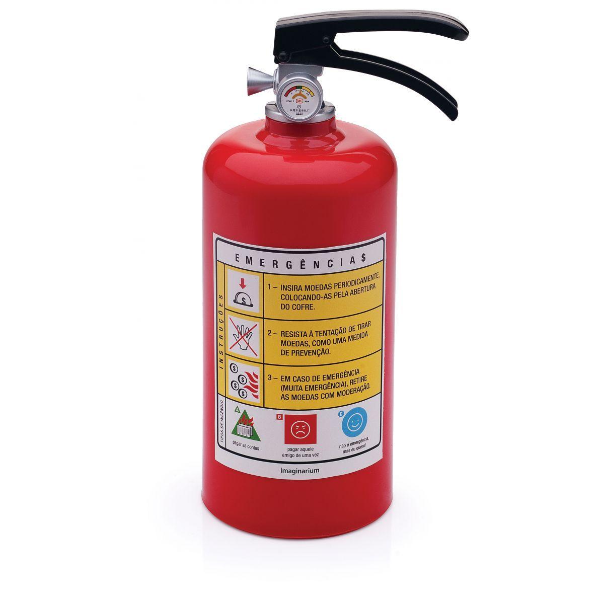 Comprar extintor para casa latest extintor kg abc eficcia ab bilia with comprar extintor para - Extintor para casa ...