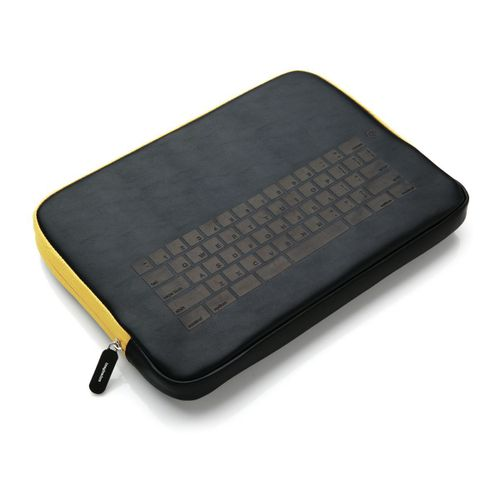 Capa-laptop-home-office-13-201