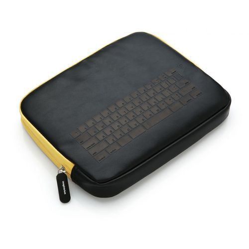 Capa-laptop-home-office-10-201