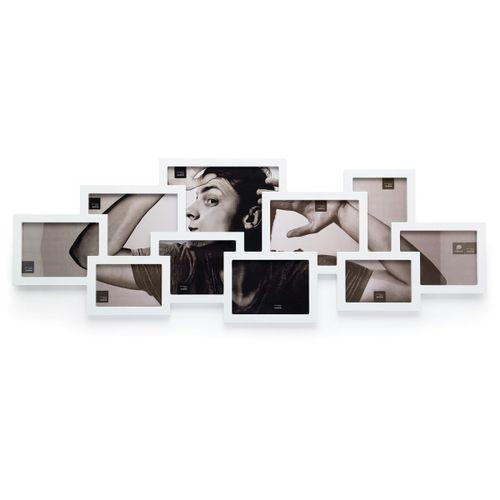 Porta-retrato-dez-em-um-201