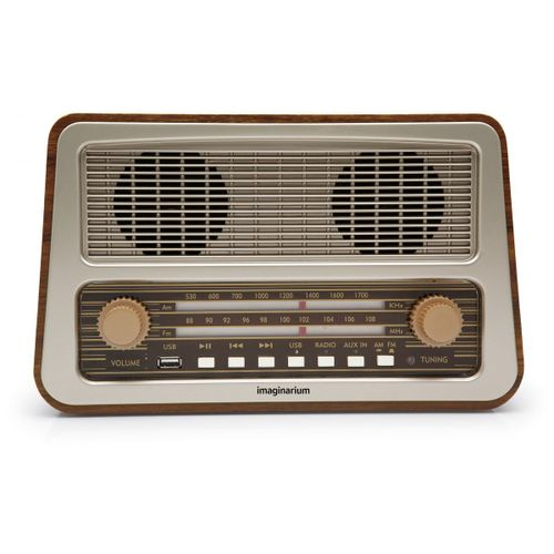 Radio-amplificador-retro-220v-201