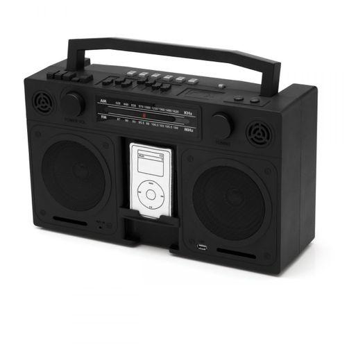 Radio-boombox-dockstation-preto-201