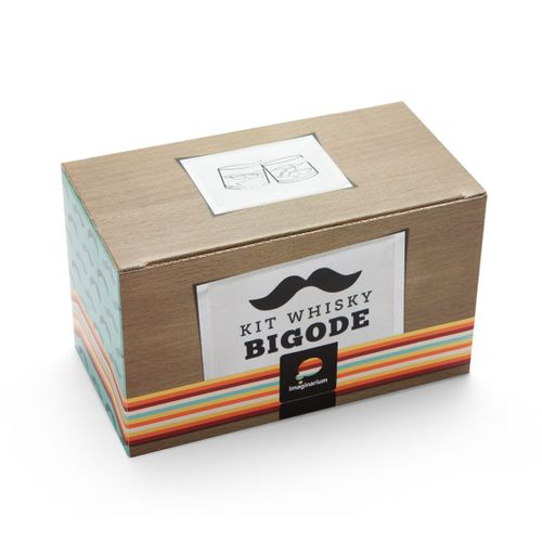 Kit-whisky-bigode-202