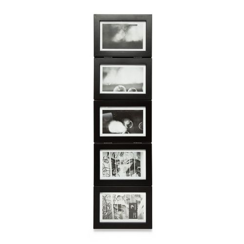 Porta-retrato-dobravel-5-poses-201