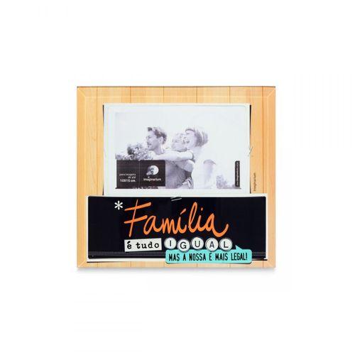 Porta-retrato-familia-mais-legal-201