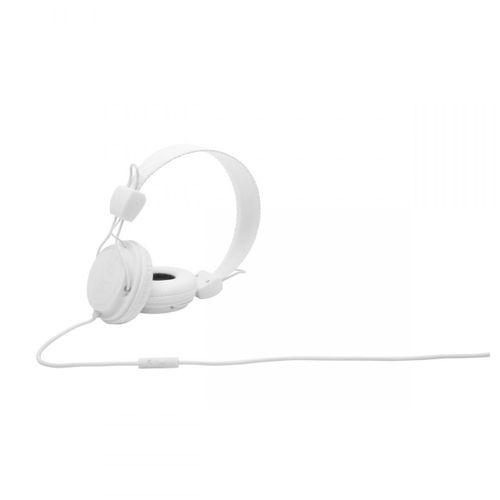 Headphone-matte-conga-branco-201
