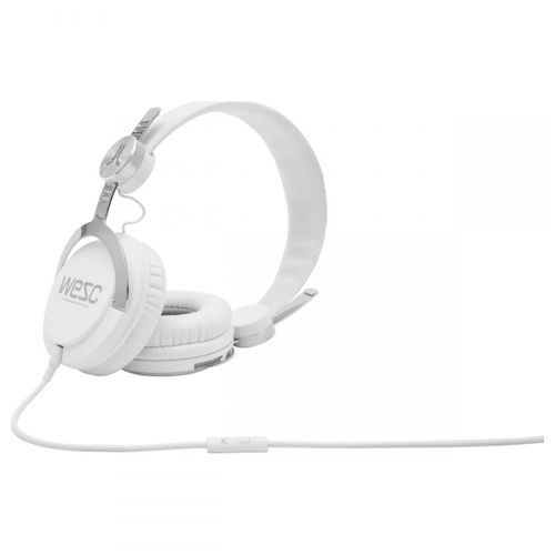 Headphone-bass-branco-201