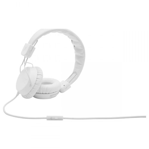Headphone-piston-branco-201