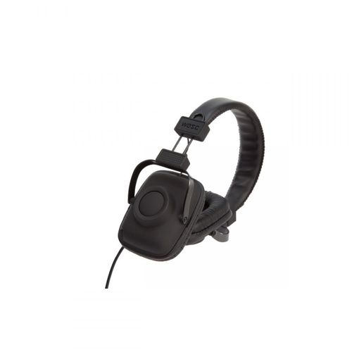 Headphone-maraca-preto-201
