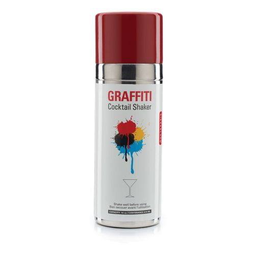 Coqueteleira-grafite-201