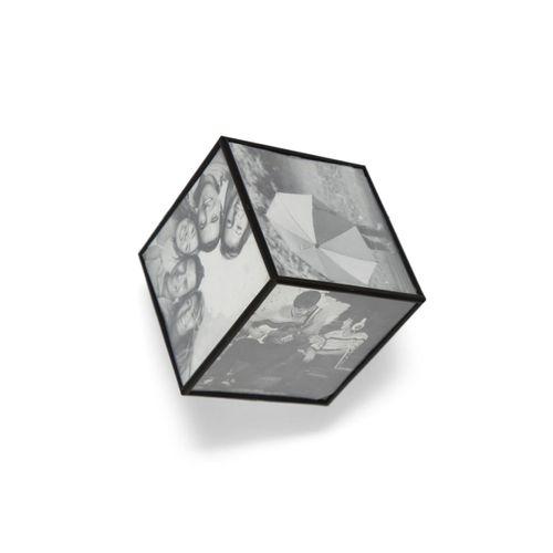 Porta-retrato-cubo-giratorio-201