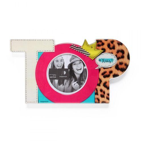 Porta-retrato-oncinha-pink-top-201