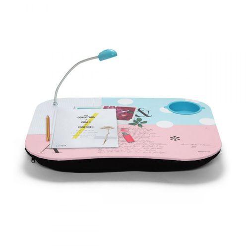 Bandeja-laptop-delicada-sintonia-201