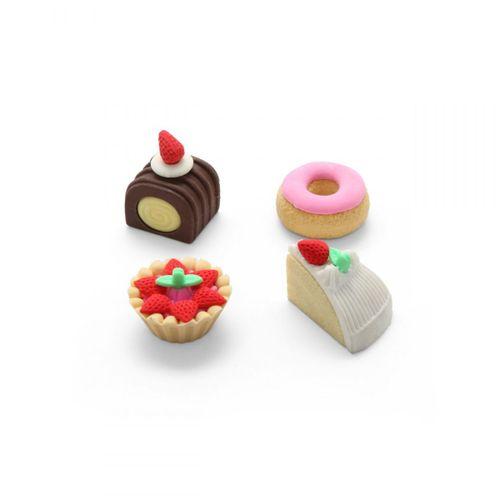 Kit-borrachas-doces-201