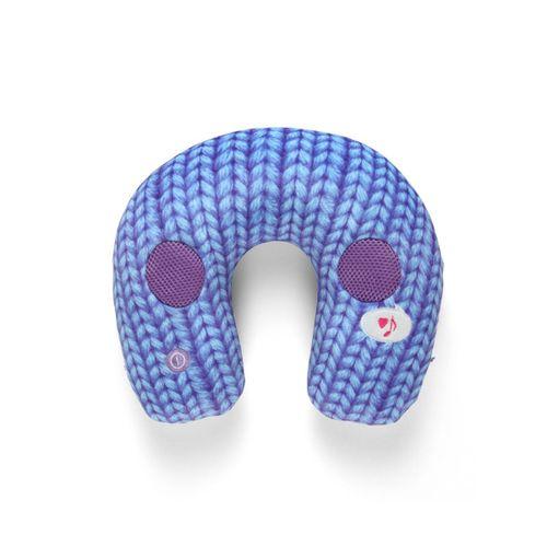 Almofada-massageadora-speaker-trico-201