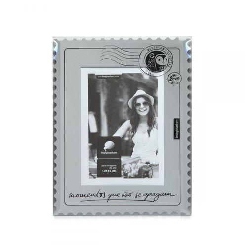Porta-retrato-selo-201