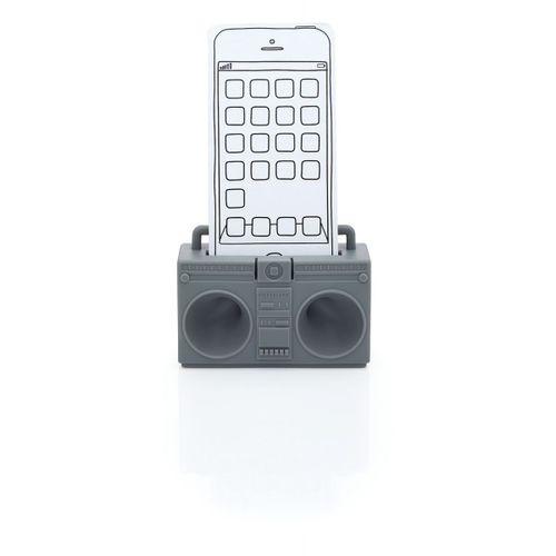 Amplificador-de-celular-radio-cinza-201