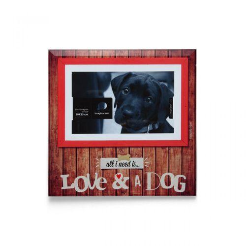 Porta-retrato-amor-e-cachorro-201