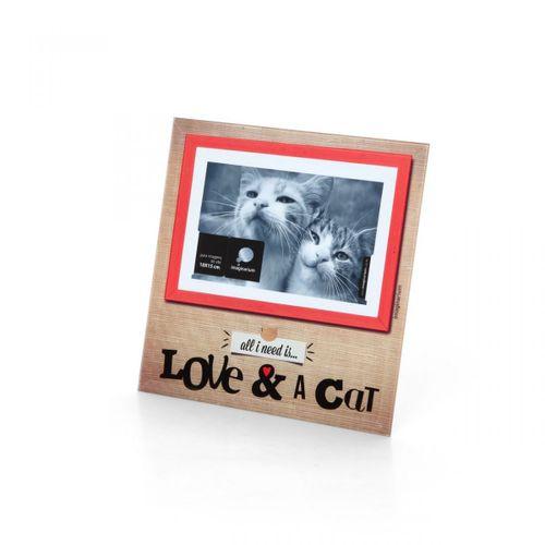 Porta-retrato-amor-e-gato-201