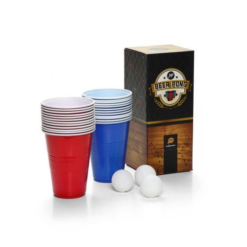 Jogo-beer-pong-201