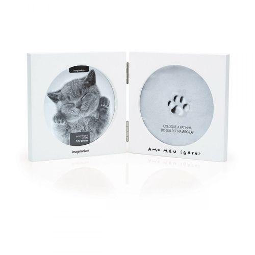 Porta-retrato-registro-pata-de-gato-201