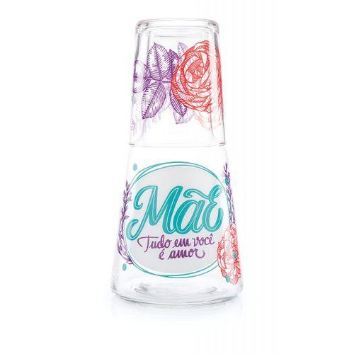 Moringa-mae-tudo-amor-201