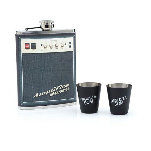 Kit-bebida-amplifica-doses-202